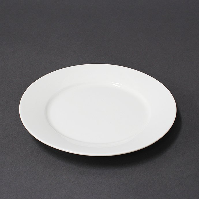 Other Brands DINNERWARE & CO / PHE ケーキプレート<img class='new_mark_img2' src='//img.shop-pro.jp/img/new/icons47.gif' style='border:none;display:inline;margin:0px;padding:0px;width:auto;' /> 01