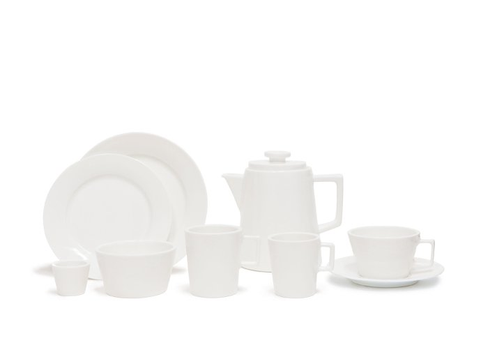 Other Brands DINNERWARE & CO / PHE ケーキプレート<img class='new_mark_img2' src='//img.shop-pro.jp/img/new/icons47.gif' style='border:none;display:inline;margin:0px;padding:0px;width:auto;' /> 02