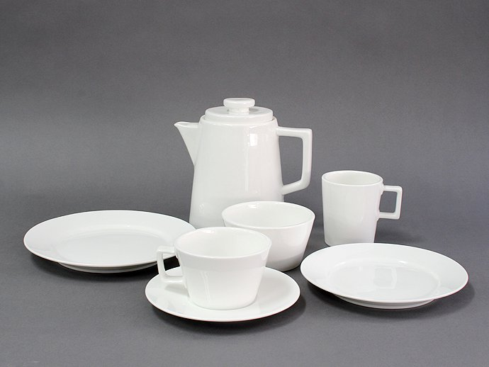 Other Brands DINNERWARE & CO / PHE ブレックファストプレート<img class='new_mark_img2' src='//img.shop-pro.jp/img/new/icons47.gif' style='border:none;display:inline;margin:0px;padding:0px;width:auto;' /> 02