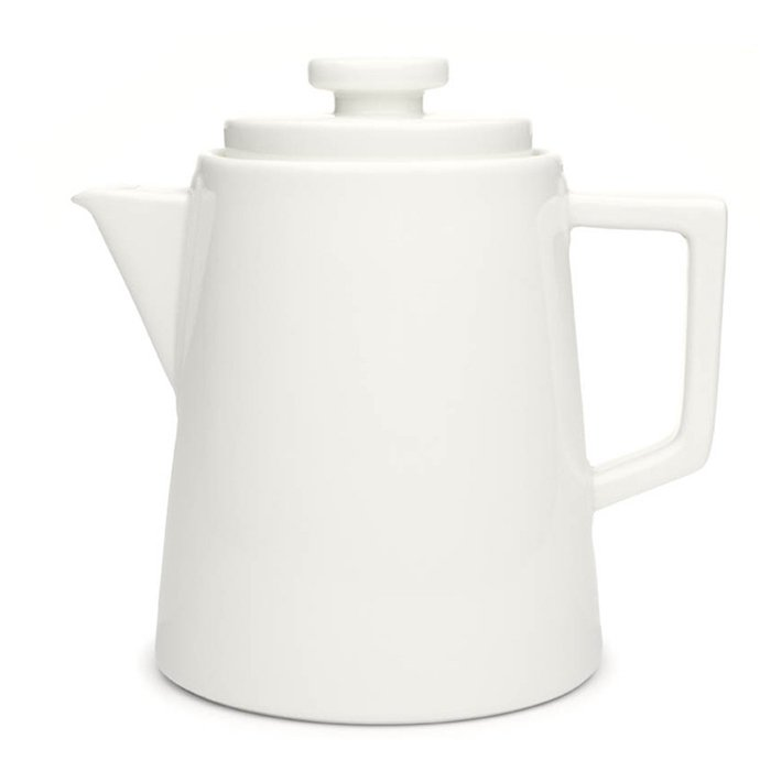 Other Brands DINNERWARE & CO / PHE コーヒーポット<img class='new_mark_img2' src='//img.shop-pro.jp/img/new/icons47.gif' style='border:none;display:inline;margin:0px;padding:0px;width:auto;' /> 01