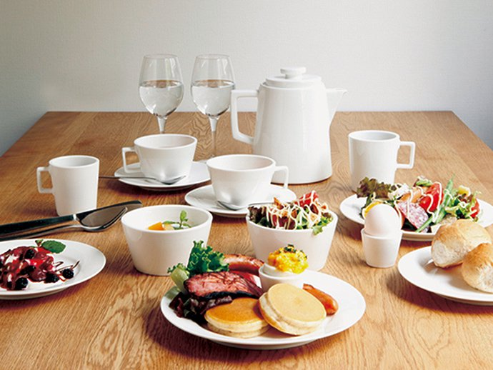 Other Brands DINNERWARE & CO / PHE コーヒーポット<img class='new_mark_img2' src='//img.shop-pro.jp/img/new/icons47.gif' style='border:none;display:inline;margin:0px;padding:0px;width:auto;' /> 02