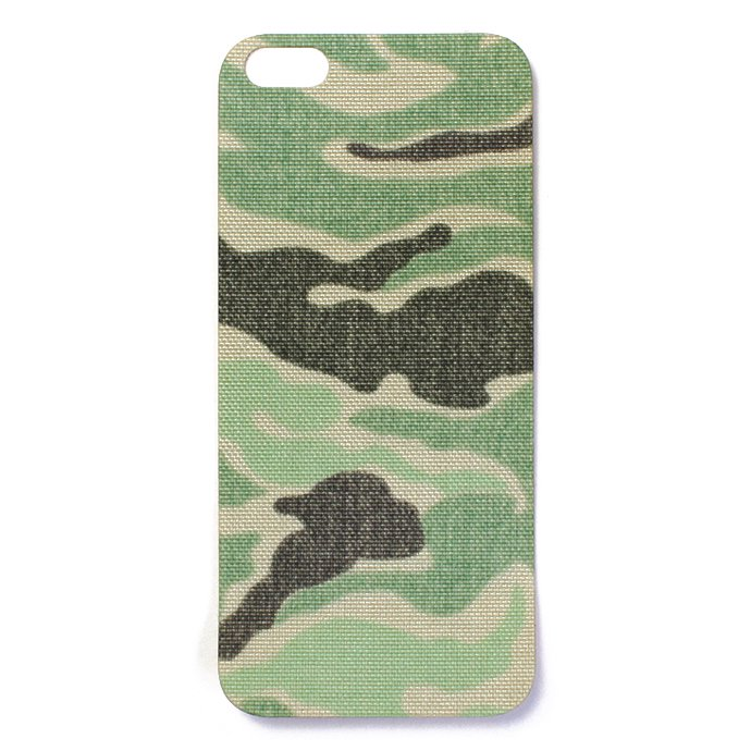 68100605 THINGING / Phone Back for iPhone 5/5s - Korea Camo<img class='new_mark_img2' src='//img.shop-pro.jp/img/new/icons47.gif' style='border:none;display:inline;margin:0px;padding:0px;width:auto;' /> 01