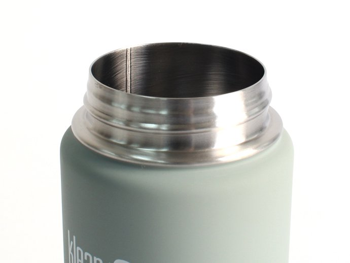 Klean Kanteen ワイド・インスレート 20oz. マットフォリッジ<img class='new_mark_img2' src='//img.shop-pro.jp/img/new/icons47.gif' style='border:none;display:inline;margin:0px;padding:0px;width:auto;' /> 02