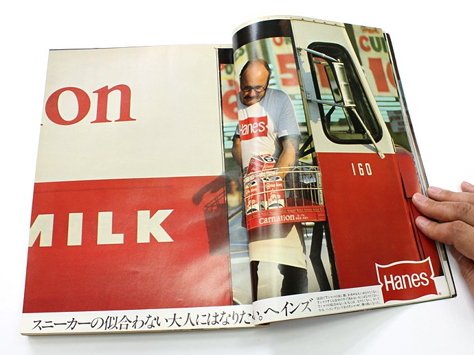 78776726 MEN'S CLUB Vol.219 1979年6月号 02