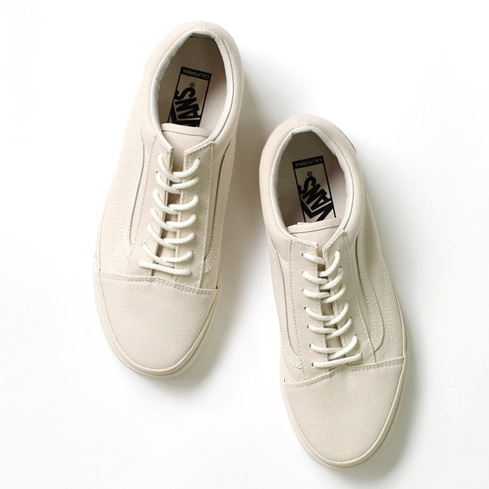 VANS Old Skool Reissue CA Vansguard - Birch<img class='new_mark_img2' src='//img.shop-pro.jp/img/new/icons47.gif' style='border:none;display:inline;margin:0px;padding:0px;width:auto;' /> 01