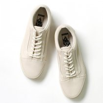 VANS Old Skool Reissue CA Vansguard - Birch<img class='new_mark_img2' src='//img.shop-pro.jp/img/new/icons47.gif' style='border:none;display:inline;margin:0px;padding:0px;width:auto;' />