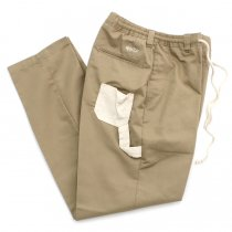 Hexico Deformer Easy Pants - Little Pocket and Loop Ex. U.S. T/C Chino リメイクパンツ