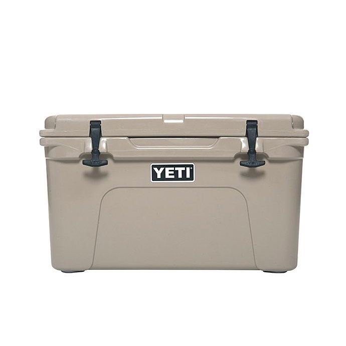 Other Brands YETI / Tundra 45 - Desert Tan(イエティクーラーズ/タンドラ45 タン 35.6L)<img class='new_mark_img2' src='//img.shop-pro.jp/img/new/icons47.gif' style='border:none;display:inline;margin:0px;padding:0px;width:auto;' /> 01