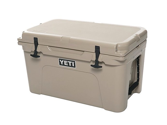 Other Brands YETI / Tundra 45 - Desert Tan(イエティクーラーズ/タンドラ45 タン 35.6L)<img class='new_mark_img2' src='//img.shop-pro.jp/img/new/icons47.gif' style='border:none;display:inline;margin:0px;padding:0px;width:auto;' /> 02