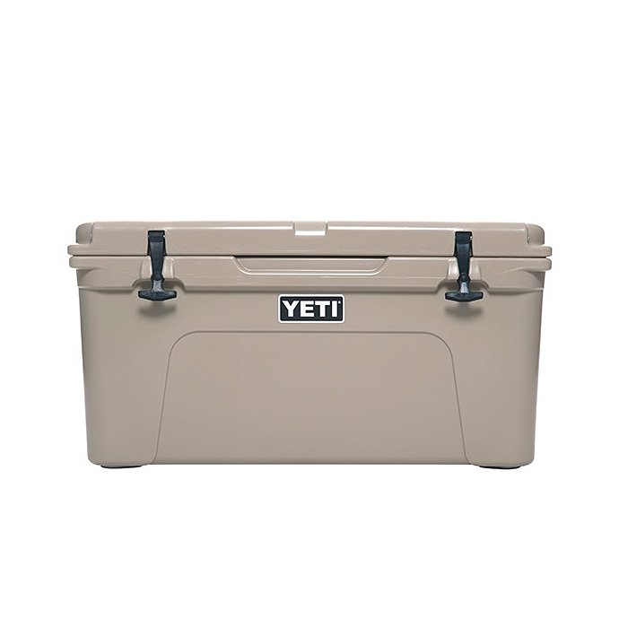 Other Brands YETI / Tundra 65 - Desert Tan(イエティクーラーズ/タンドラ65 タン 54.1L)<img class='new_mark_img2' src='//img.shop-pro.jp/img/new/icons47.gif' style='border:none;display:inline;margin:0px;padding:0px;width:auto;' /> 01