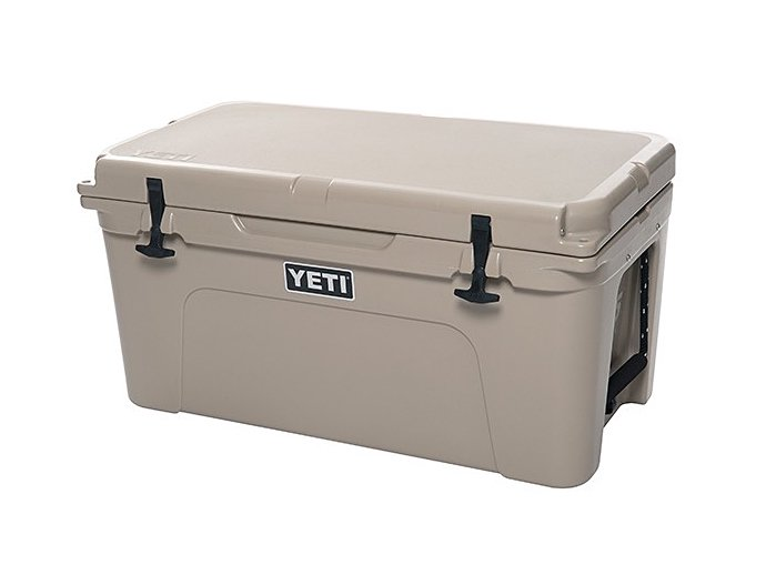 Other Brands YETI / Tundra 65 - Desert Tan(イエティクーラーズ/タンドラ65 タン 54.1L)<img class='new_mark_img2' src='//img.shop-pro.jp/img/new/icons47.gif' style='border:none;display:inline;margin:0px;padding:0px;width:auto;' /> 02