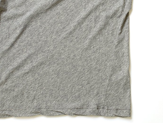 89266408 smoothday / コズモラマ半袖Tシャツ 全3色<img class='new_mark_img2' src='//img.shop-pro.jp/img/new/icons47.gif' style='border:none;display:inline;margin:0px;padding:0px;width:auto;' /> 02