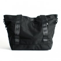 DEFY BAGS DEFY BAGS / Cargo Hold Tote トートバッグ 全6素材