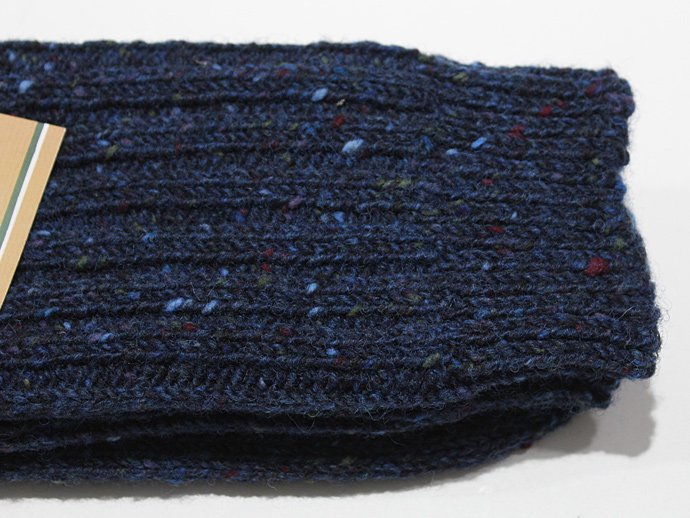94229010 Grange Crafts(グランジクラフト) / Country Socks ウールソックス 全3色<img class='new_mark_img2' src='//img.shop-pro.jp/img/new/icons47.gif' style='border:none;display:inline;margin:0px;padding:0px;width:auto;' /> 02