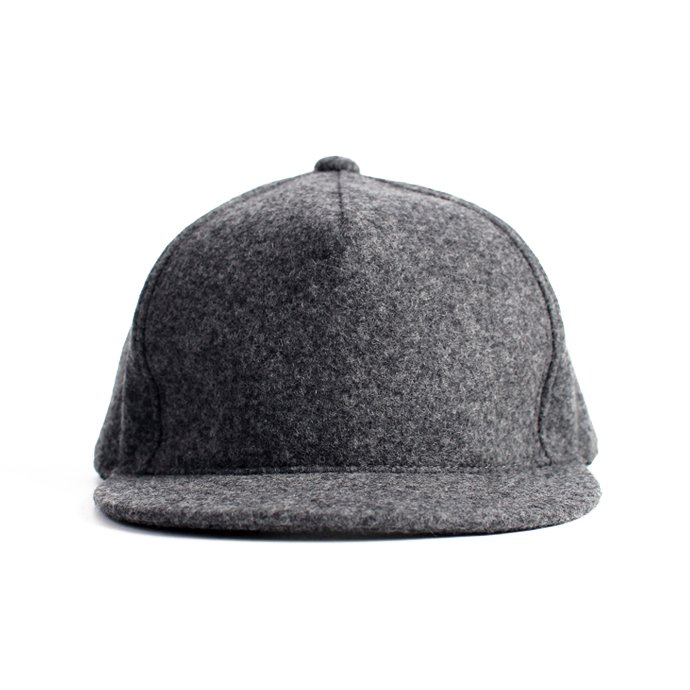 96602150 Trad Marks / Basic Cap - Melton ベーシックキャップ メルトン 全2色<img class='new_mark_img2' src='//img.shop-pro.jp/img/new/icons47.gif' style='border:none;display:inline;margin:0px;padding:0px;width:auto;' /> 02