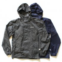 Other Brands PETER STORM(ピーター・ストーム) / Packable Jacket ナイロンジャケット 全2色
