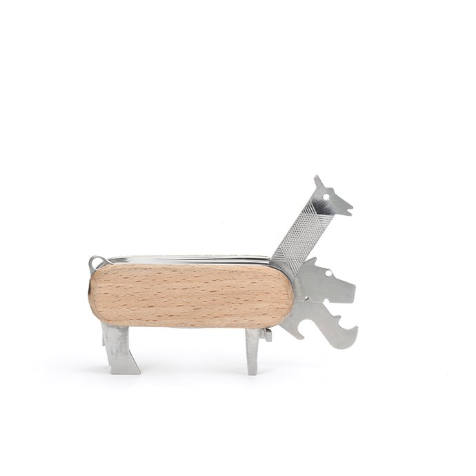 Other Brands Animal Multi-tool アニマル マルチツール<img class='new_mark_img2' src='//img.shop-pro.jp/img/new/icons47.gif' style='border:none;display:inline;margin:0px;padding:0px;width:auto;' /> 01
