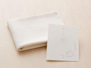 環(めぐる) 布ナプキン手作りキット