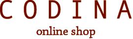 CODINA Japan コディナ ジャパン | 100%ピュアオーガニック化粧品(シアバター・アルガンオイル・石鹸)