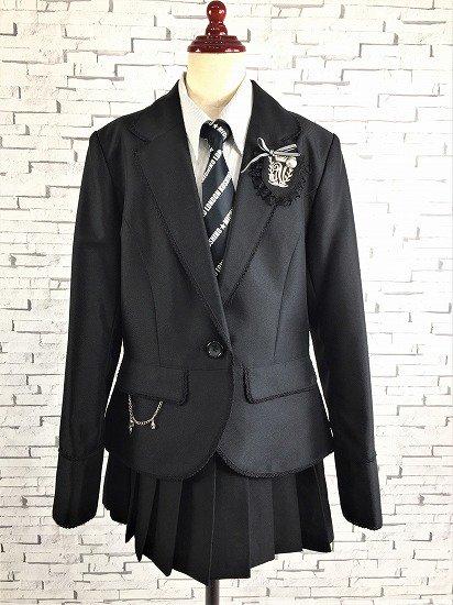 【レンタル】No301女の子フォーマル5点セット