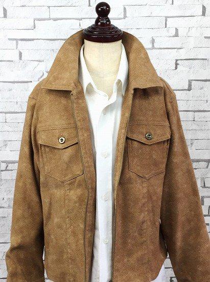 【レンタル】No494ジャケット