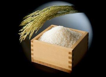 【29年産】宮城登米産 環境保全米 ササニシキ 2kg(無洗米)