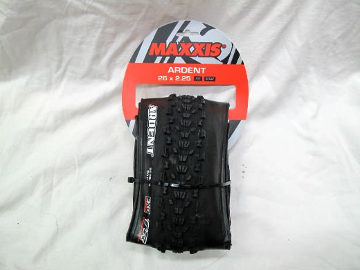MAXXIS * ARDENT * 26×2.25
