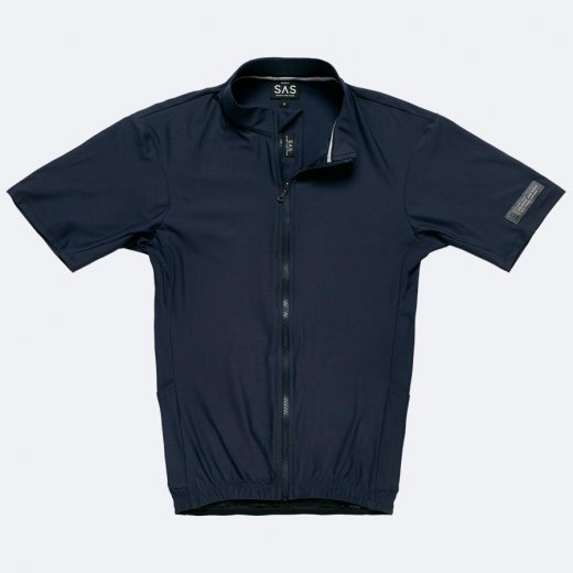 Search and State * S2-R Performance Jersey *  Navy