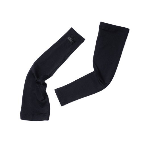 Search and State * S1-AW Arm Warmer