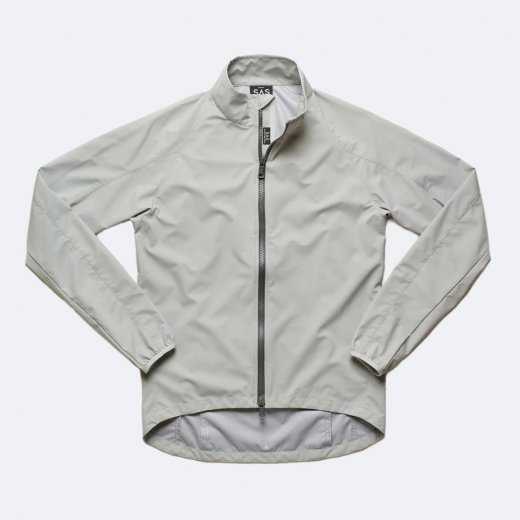 Search and State * S1-J Riding Jacket * Storm Grey