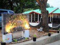Sihilro Regency Hotel