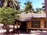 Sha Beach Cabanas