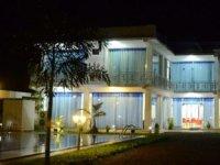 Meshendra Garden Hotel