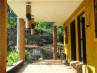 Sandalu Resort Kitulgala