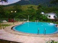 Hotel Breetas Garden