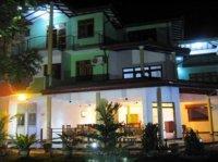 New Sigiri Resort