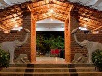 Peacock Resort Sigiriya
