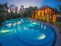 Signature by Amaya Luxury Resort Sigiriya