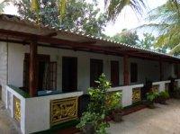 Bandula Homestay - Sigiriya