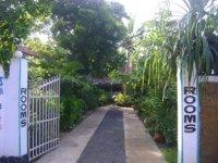 Gems Garden Guest House