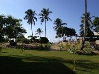 Villasiri Leon Beach Paradise