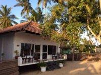 Tangalle Beach Paradise Villa