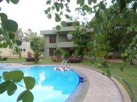Hotel Lihini Village