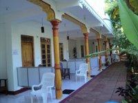 Rea Lanka Guest House
