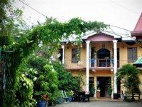 Akila Resort