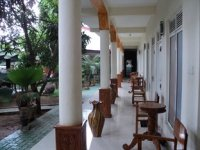 Prasanna Guest House