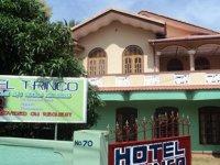 Hotel Trinco