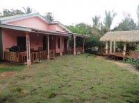 Geetha Guest House