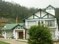 ブロッサムス ホテル