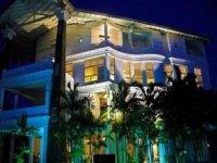 シルバビーチホテル
